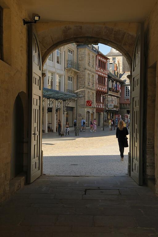 France        France