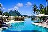 The Pearl, Bora Bora