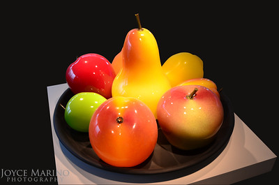 fruit_correction