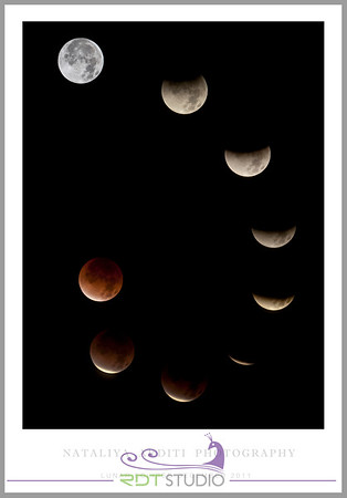 F_L_Moon_eclipse_2011