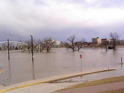 GF Flood 2011