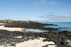 Galapagos Trip - Galapagos, Bachas Beach, Santa Cruz Island