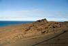Galapagos Trip - Galapagos, Bartolome Island