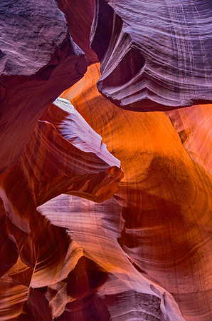 Powell-Antelope Canyon193