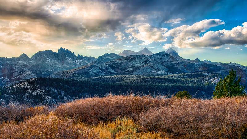 Eastern Sierras 13-1637_HDR-Edit