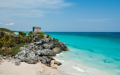 Tulum Tower