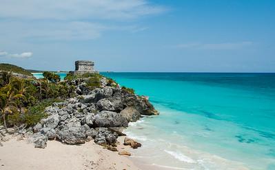 Cancun 2010  2317