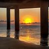 'Sunrise'