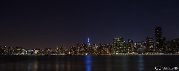 20150530_Manhattanhenge_98-2