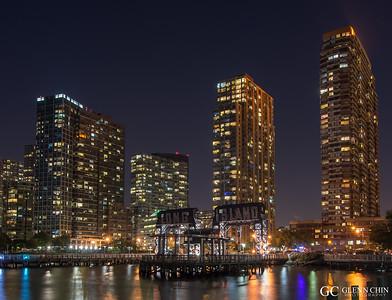 20150530_Manhattanhenge_92