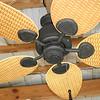Paddle Fan_SS65126