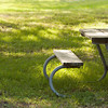 Picnic Table_SS10957