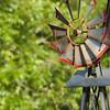 Garden Windmill_SS10927