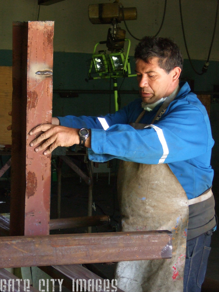 DSCF0039 Miguel Angel Velit sculptist