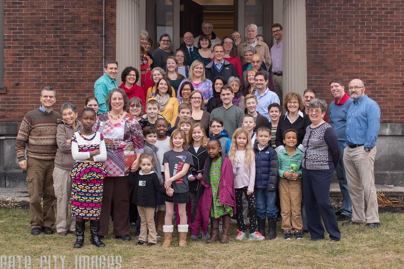 MSUMC Sunday School JDec-1163