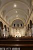 IMG_3629 St Patricks Nashua Church
