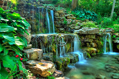 CCG Water Fall 2 _MG_3939_41_tonemapped