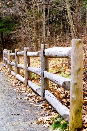 wallingford linear trail, bridge, fence, walking, walk, path, wallingford ct.,