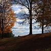 Dwyer Memorial Park - Little York Lake,NY