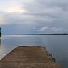 Shangri-La - Point Peninsula,NY (Lake Ontario)