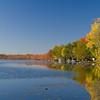Duck Lake - Port Byron,NY