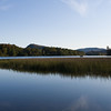 Lake Eden,Vt.