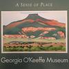 "Georgia O'Keeffe's ""Pedernal"", 1941"