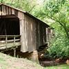 Towards Bridge, Oglethorpe County, GA