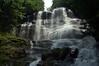 Amicolola Falls state park, Georgia