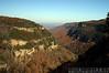 Cloud Canyon State Park Ga