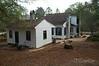 Westville 1850s village, GA  <br />  Westville, GA Lumpkin GA
