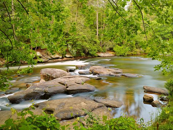 Aska River 2