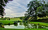 Greetham Golf and Convention Center, Oakham, UK 8/10