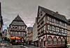 Wetzlar Germany 8/10