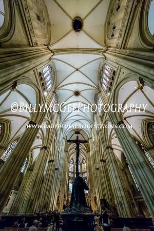 Regensburg Germany - 21 Jul 2016