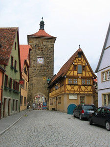 Rothenburg o (42147289)