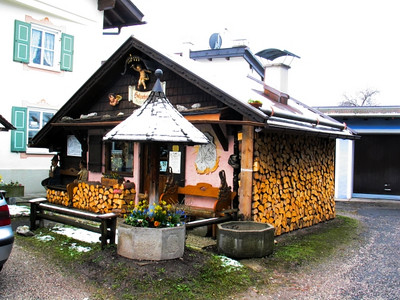 Garmisch-Partenkirchen (42013868)