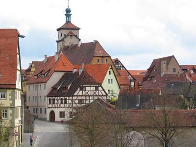 Rothenburg o (42049490)