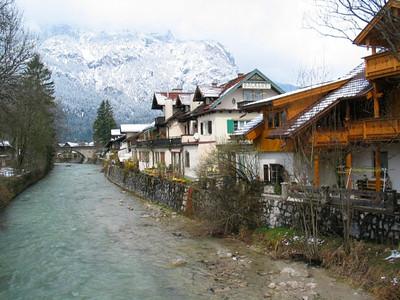 Garmisch-Partenkirchen (42154244)