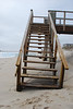 Ocean Rd steps (Sun 9 28 08)