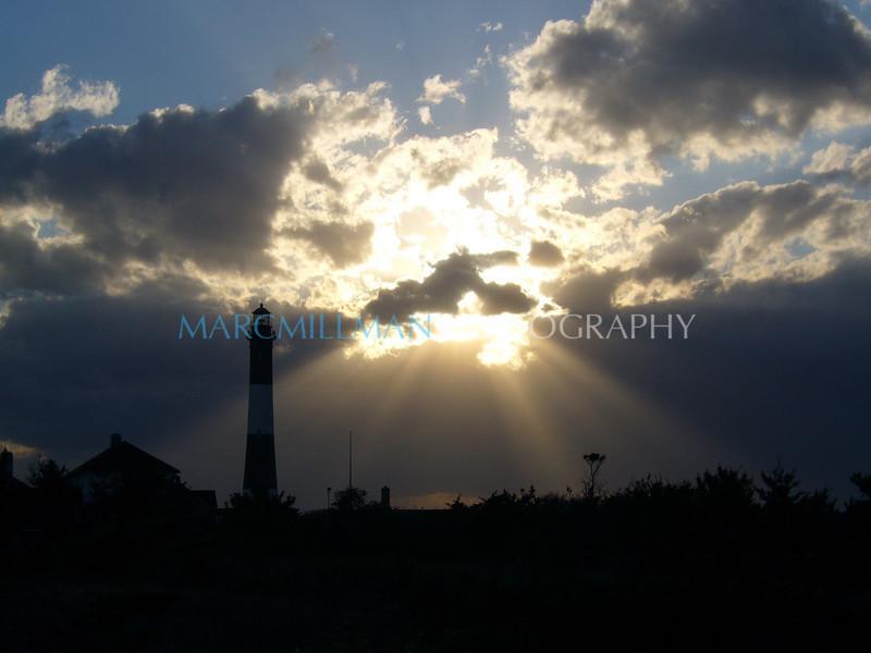 Lighthouse (Sun 5 21 06)
