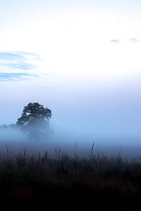 Chasing the Ghosts of Gettysburg.  Read the full story @ http://goo.gl/AeAOip
