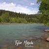 1234  G Flathead River