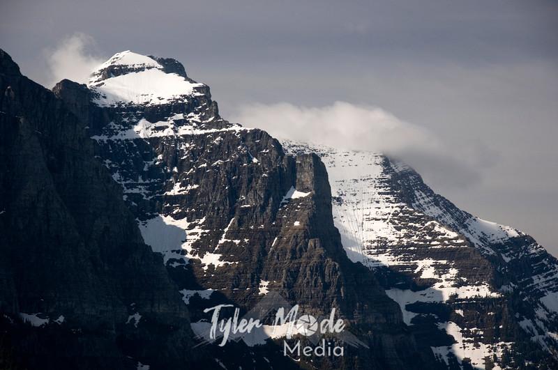 1154  G Mountains