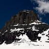 1399  G Mountain