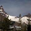 1012  G Pilot Peak