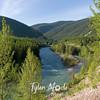 1095  G Flathead River