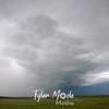 1059  G Turbulent Skies