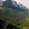 1151  G Flathead Valley