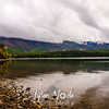 1316  G Lake McDonald Wide Sharp